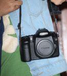 Terima Beli Kamera DSLR Mati – Rusak di Malang